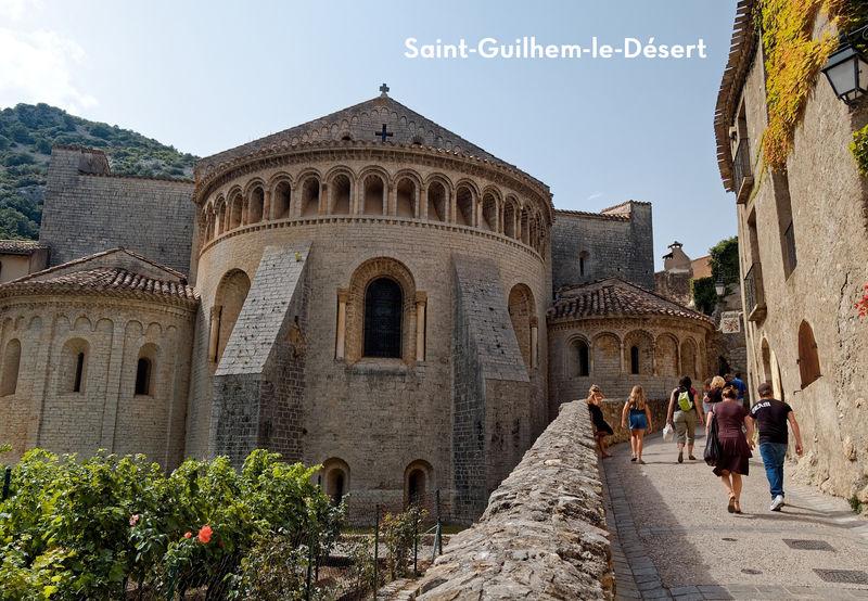 Avis du camping Flots bleus / France Floride 10