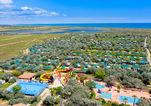 camping grande_cosse