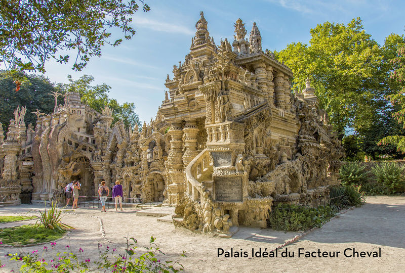 Affordable Camping Capfun Ardeche With Camping Capfun Ardeche