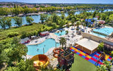 camping international_herault