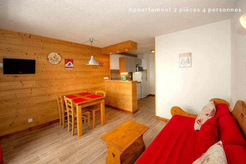 Campings et r sidences franceloc camping location mobil home en provence a - Vente appartement l alpe d huez ...