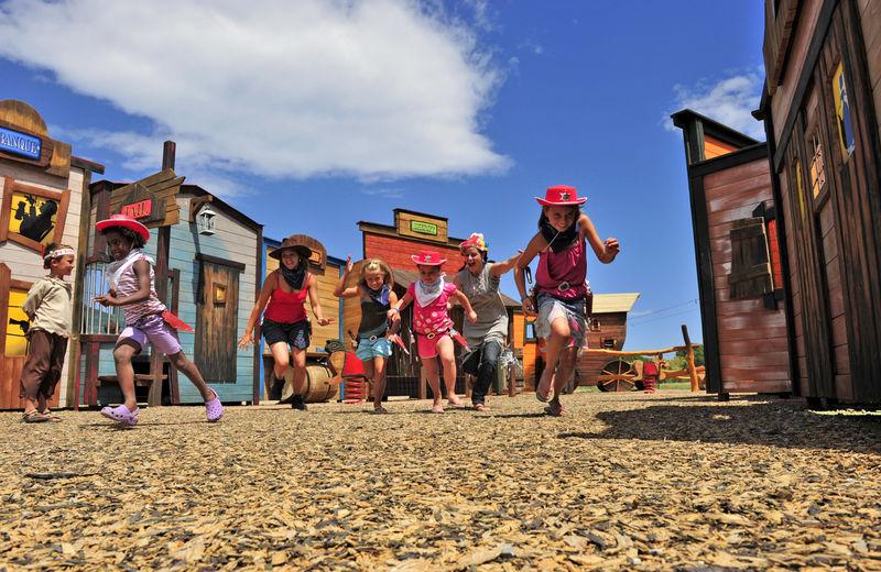 Avis du camping Las Bousigues 2