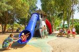 Avis du camping Parc et Plage