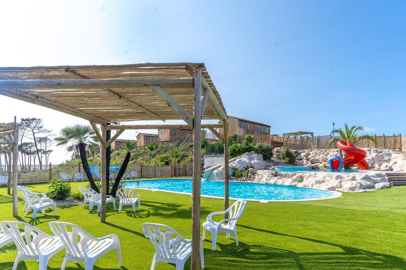 Avis du camping Petit Nice 6