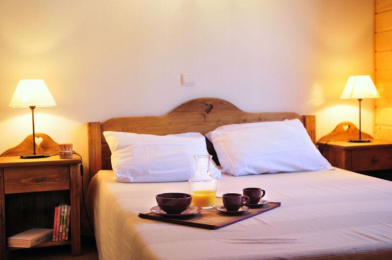 Avis du camping Plan du Fernuy 9