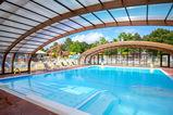 Avis du camping Talaris Vacances