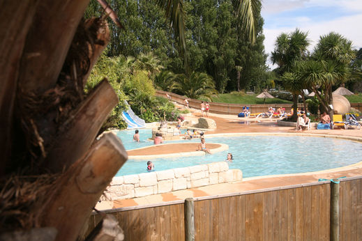 301 moved permanently for Camping saint malo avec piscine
