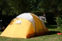 Grand Large, Camping Bretagne - Campings