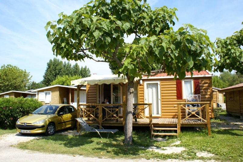 Campings et r sidences franceloc camping location mobil home en provence ard che oc an - Cancer et sagittaire au lit ...